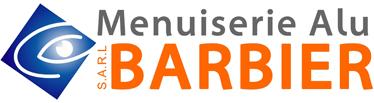 BARBIER-PNG