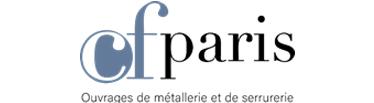 CF-PARIS-PNG